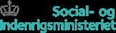Socialministeriet